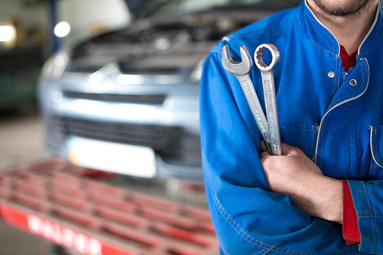 bemidji auto repair